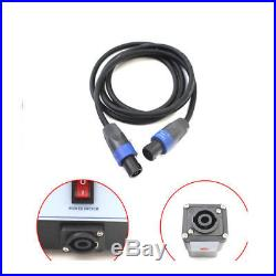110V 1000W Induction Heater Car Paintless Dent Repair Removing Tool PDR Hot Box