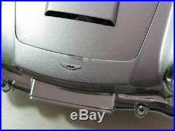961 Modellauto 18 Aston Martin James Bond 007 Eaglemoss DB5