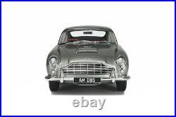 Aston Martin DB5 James Bond GT Spirit GT 066 112