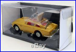 Corgi 1/43 Scale Model Car 04203 Aston Martin DB5 Goldfinger 50th Anniv Bond 007