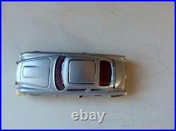 Corgi Toys 96655 James Bond Aston Martin DB5 in original box