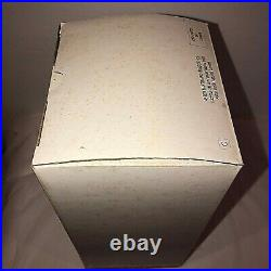 DANBURY MINT 1/24 SCALE JAMES BOND 007 ASTON MARTIN DB5 IN WithBOX & TITLE