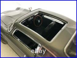 Danbury Mint James Bond 007 Aston Martin DB5, 124