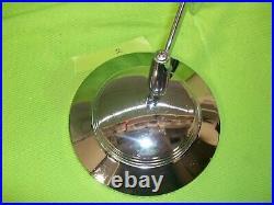 International IHC Vintage Custom Yankee Mirror Hot Rat Rod #2
