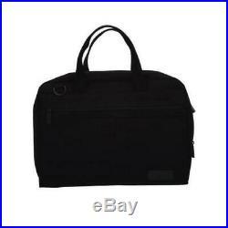 James Bond 007 Premier Laptop Bag Cufflinks Gold Aston Martin Travel Mug T Shirt