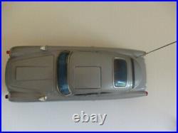 Legendärer Batt. Op. Aston Martin DB 5-James Bond 007 v. ASC m. I. Japan! Rarität