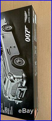 Lego James Bond Aston Martin DB5 10262 NIB