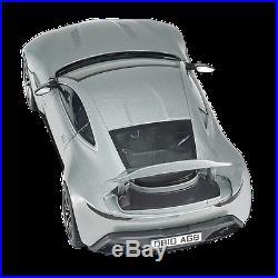MATTEL ELITE CMC94 JAMES BOND 007 ASTON MARTIN DB10 model car SPECTRE 118th