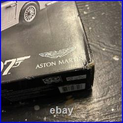 NEW LEGO Creator Expert James Bond Aston Martin DB5 (10262) 6213409