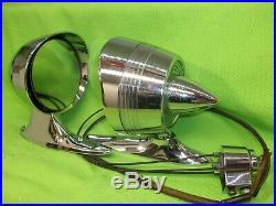 Rare Vintage Ford Mercury Accessory Mirrors Hot Rat Rod